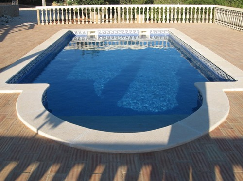 Swimming Pool Manufacturers Delhi Water Fountains