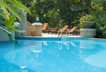 Swimming Pool Contractor in Delhi, Swimming Pool Manufacturer in Delhi, Designer Swimming Pool Manufacturer in Delhi